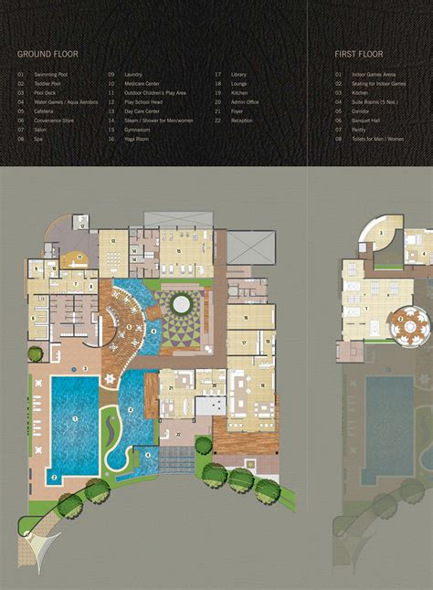toddler floor plan beautiful toddler floor plan ideas flooring area rugs