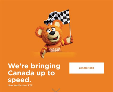 wind mobile news wind mobile rebrands as freedom mobile launches lte