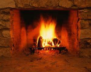 acucraft fireplaces what is the difference between a