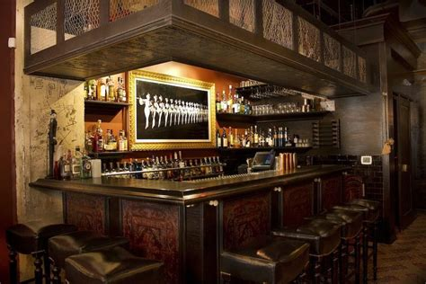 the other room nyc look inside the secret speakeasy you re not supposed to see eater vegas