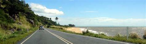 Car Hire Cairns To Port Douglas daintree car hire cairns port douglas rental cars to the daintree