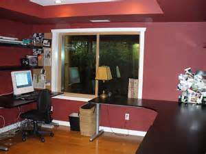 home office paint ideas home office paint ideas awesome home office paint colors