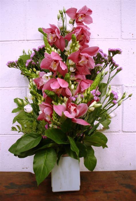 fiori funebri composizioni floreali funebri je19 187 regardsdefemmes