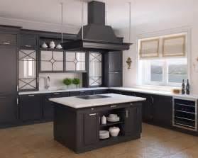 open kitchen designs open kitchens hgtv