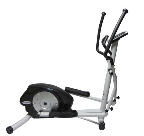 e fit pro elliptical easyfitness