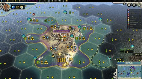 civilization 5 best civilization civilization v tips and tricks