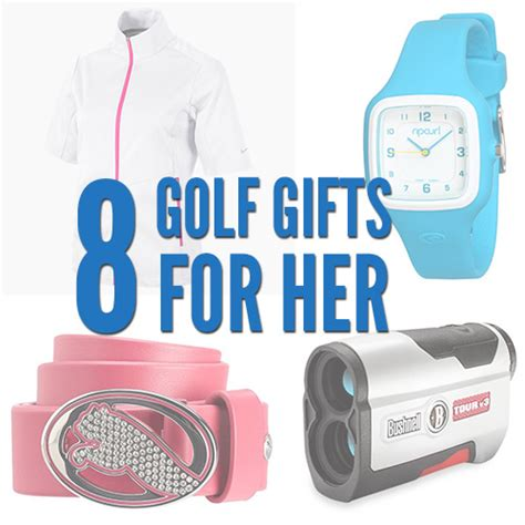 golf gifts golf gifts for chicago style golf
