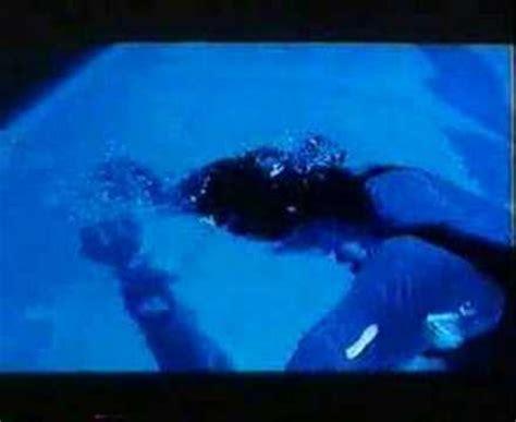 Film Blu Youtube | three colours blue film blu youtube