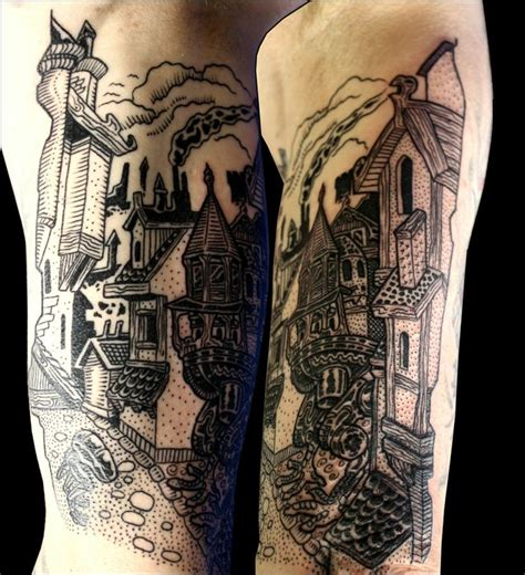 tattoo prices belfast 334 best images about pretty in ink on pinterest