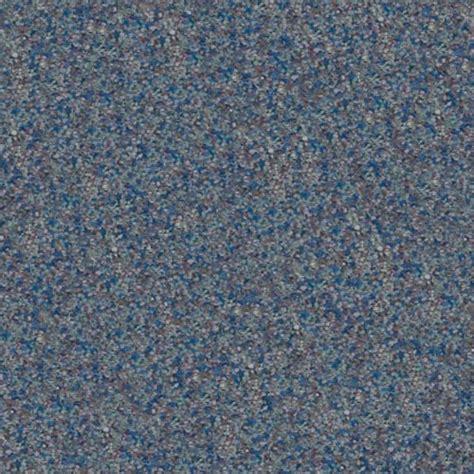 Quartz Flooring by Flooring Quartz Flooring Is Decrative And Tough