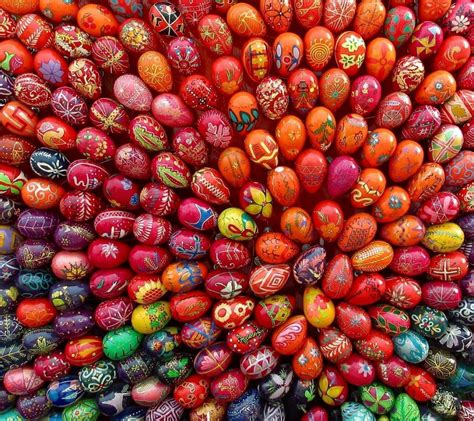 easter eggs top 10 easter egg design ideas to color your holiday the