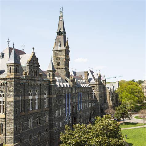 princeton williams are america u0027s best colleges us