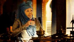 Notes Of Thrones House Of Tyrell loras tyrell