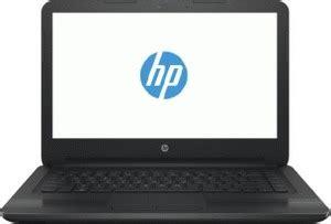 hp  anau  laptop  windows   jb  fi