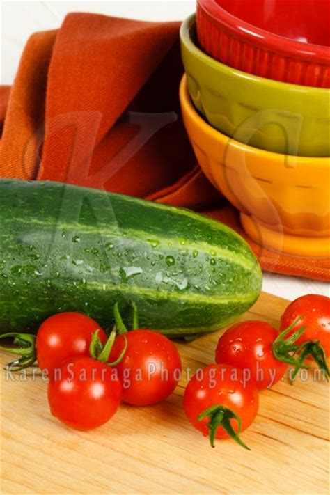 garden fresh vegetables garden fresh vegetables sarraga photography