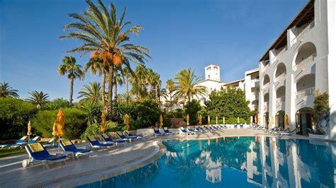 Vila Vita Parc Porches luxury hotel vila vita parc in porches portugal