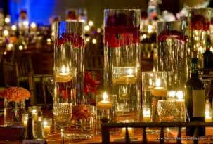 Tall Glass Vases For Centerpieces Centerpiece Tall Vases Vases Sale