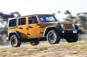 Jeep X Jeep Wrangler Rubicon X Jeep Wrangler Rubicon Goes X