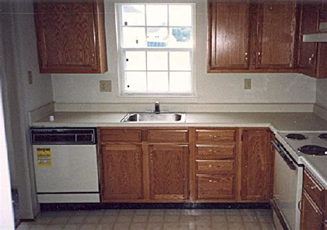 Cabinet Installer Description by Woodcrafters Carpentry Cabinetmaking