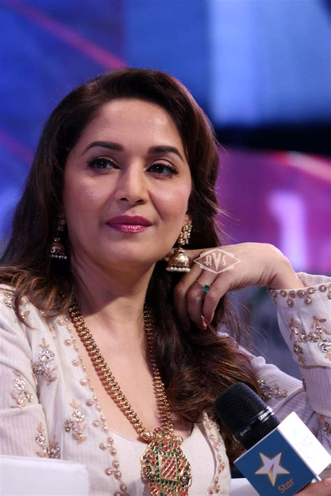 madhuri dixit video song youtube 2017 movies a video playlist on dailymotion autos post