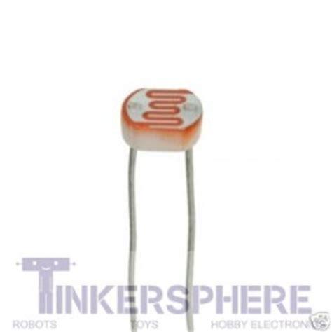light dependent resistor part number photoresistor part number 28 images 30 pieces photoresistor gl5516 ldr photo resistors light