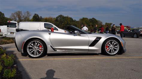2015 corvette z06 specs 2015 corvette z06 specs 2017 2018 cars reviews