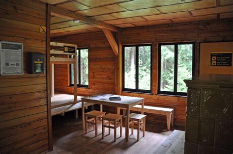 Zu Mieten Gesucht Alphütte h 252 tte design schweiz