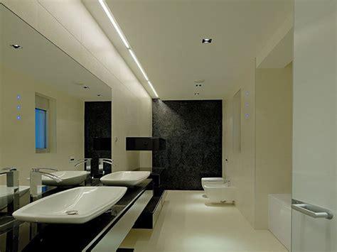 class office deco lighting design tools inter