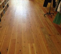 1000  images about Floors on Pinterest   Douglas fir, Firs