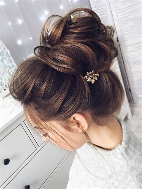 best 25 hairstyle for long ideas on pinterest