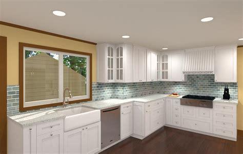 kitchen ideas for older homes 100 kitchen remodel ideas for older homes how to