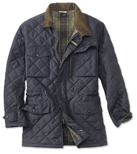 Quilted Mens Jackets Uk by Barbour Quilted Jacket Mens Uk Sale Gt Off55 Discounted