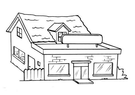 il disegno testo disegno da colorare ristorante senza testo cat 24707
