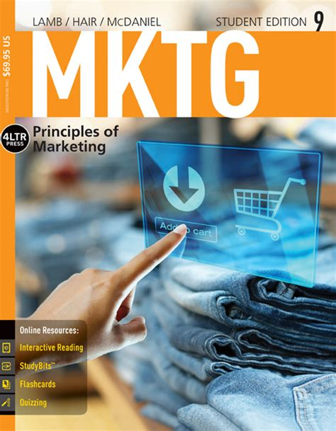 mktg with mindtap printed access card books marketing 9781439039427 cengage