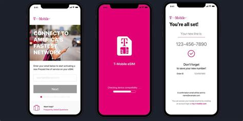 t mobile launches initial esim support for iphone xs xs max xr 9to5mac