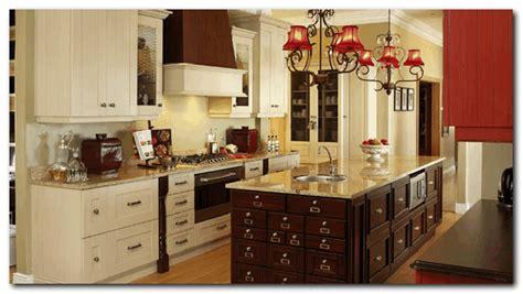 Nature S Home Design Center Pueblo Co by Nature S Home Custom Kitchen Design Center