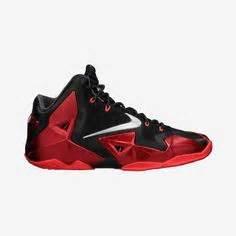 epic basketball shoes lebron 11 s basketball shoe
