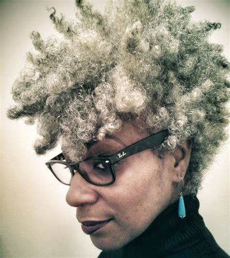 tapered afro for women grey why the negativity with protective styling natural hair