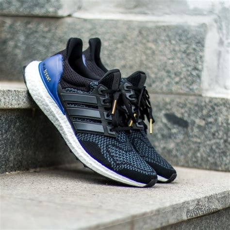 0008129487 the mystery of the blue adidas ultra boost core blue mystery blue black