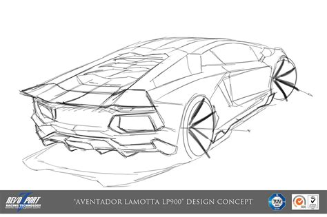 lamborghini aventador drawing the gallery for gt papercraft lamborghini aventador