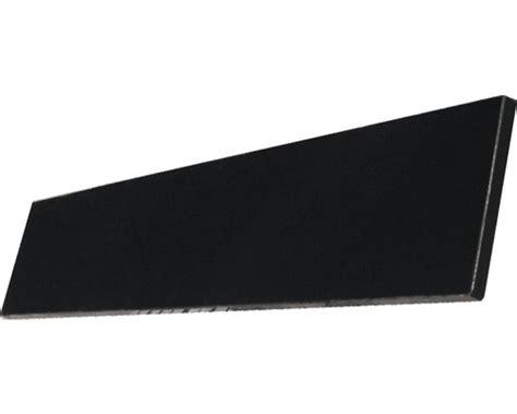 fensterbrett vergrößern fensterbank gabbro black 101x30 cm bei hornbach kaufen