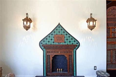 moroccan interior design elements 17 best images about moroccan design on pinterest modern