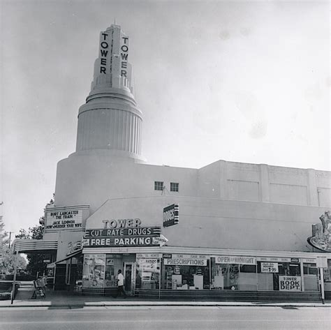 Records Sacramento If You Re To Remember The Magic Of Tower Records Here S What You Missed Collectors Weekly