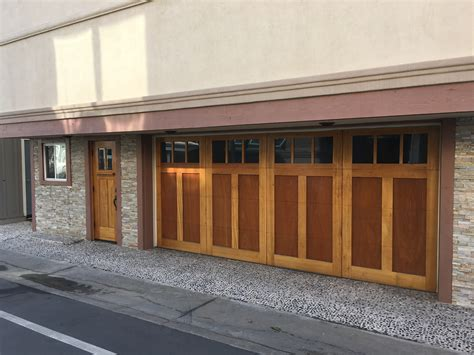garage door orange county garage door installation garage door in my area in orange county ca