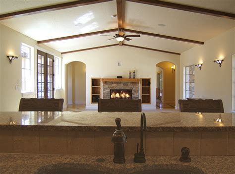 On The Ceiling Meaning by Vaulted Beam Ceiling 171 Ceiling Systems