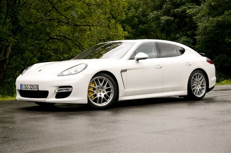 porsche 4 door sports jaguar xfr vs aston martin rapide vs porsche panamera