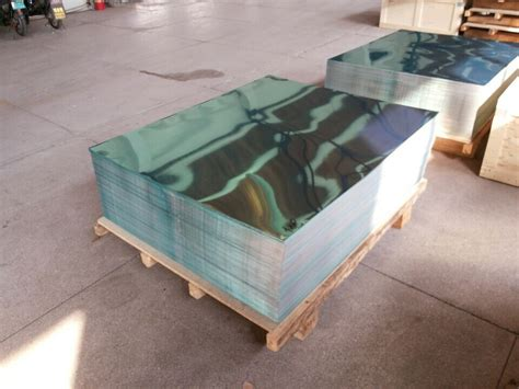 reflective aluminum lighting sheet gold mirror sheet fiexible mirror sheet buy gold mirror