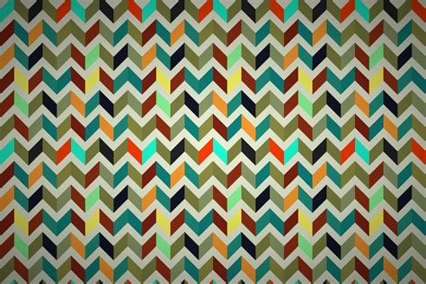 Patchwork Designs And Patterns - free neo patchwork zigzag wallpaper patterns