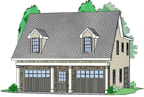 lake house plans with garage lake house plans with garage 28 images open house plan with 3 car garage car