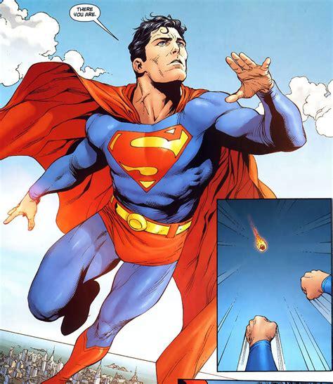 superman vs captain marvel shazam superman vs captain marvel www imgkid com the image